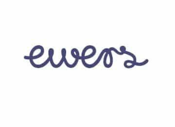 Ewers-Logo-1