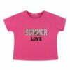 Παιδική Μπλούζα Εβίτα κορίτσι 6-16 ετών